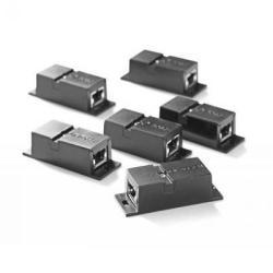 Cheap Stationery Supply of Bosch F01U335531 Office Statationery
