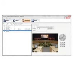 Cheap Stationery Supply of Bosch Standalone Automatic Camera Control Office Statationery