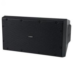 Cheap Stationery Supply of Bosch LB20SW400 Cabinet Subwoofer Office Statationery