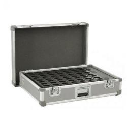 Cheap Stationery Supply of Bosch LBB456050 Office Statationery