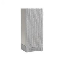 Cheap Stationery Supply of Bosch LBC320000 Office Statationery
