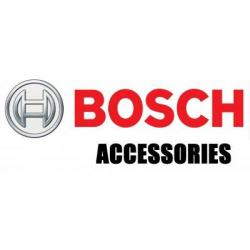 Cheap Stationery Supply of Bosch Praesideo Call Station Keypad Module Office Statationery