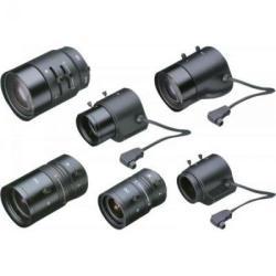 Cheap Stationery Supply of Bosch LVF-5005C-S4109 Office Statationery