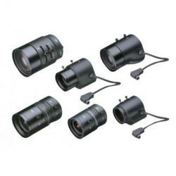 Cheap Stationery Supply of Bosch LVF-5005N-S1250 Office Statationery