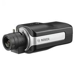 Cheap Stationery Supply of Bosch NBN50022V3 IP Minibox 1080p Office Statationery