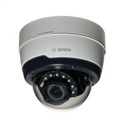 Cheap Stationery Supply of Bosch NDI-50022-A3 Office Statationery