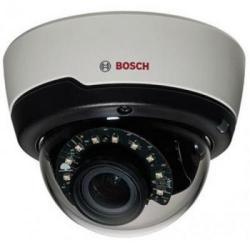 Cheap Stationery Supply of Bosch NIN-50051-A3 Office Statationery
