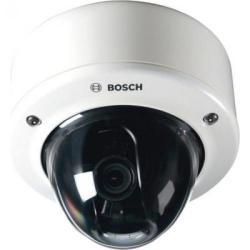 Cheap Stationery Supply of Bosch NIN-733-V10PS Office Statationery