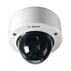 Cheap Stationery Supply of Bosch NIN-932-V03IP Office Statationery