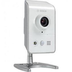 Cheap Stationery Supply of Bosch NPC-20012-F2L Box Camera Office Statationery