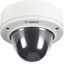 Cheap Stationery Supply of Bosch VDN-5085-V911S Office Statationery