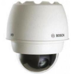 Cheap Stationery Supply of Bosch VG5-7230-EPC4 Office Statationery