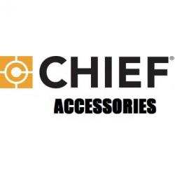 Cheap Stationery Supply of Chief NAFB2BW Office Statationery