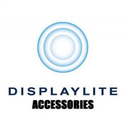 Cheap Stationery Supply of Displaylite WARRANTY3 Office Statationery