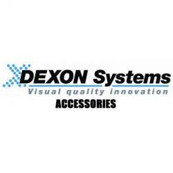 Cheap Stationery Supply of Dexon DXNFAN Office Statationery
