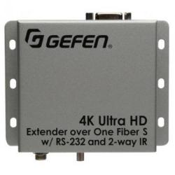 Cheap Stationery Supply of Gefen EXT-HDRS2IR-4K2K-1FO Office Statationery