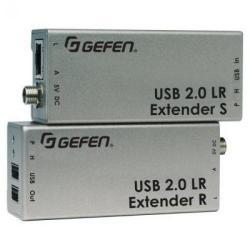 Cheap Stationery Supply of Gefen Gefen USB20LR Extender Office Statationery