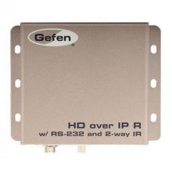 Cheap Stationery Supply of Gefen EXT-HD2IRS-LAN-TX Office Statationery