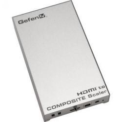 Cheap Stationery Supply of Gefen GTVHDMI2COMPSVIDS Office Statationery