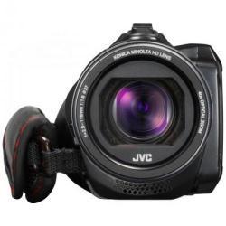 Cheap Stationery Supply of JVC EVERIO GZRX610BEK Digital Camcorder  Bundle Office Statationery