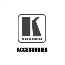 Cheap Stationery Supply of Kramer Electronics F610IN4F32  DVI Input Card Office Statationery
