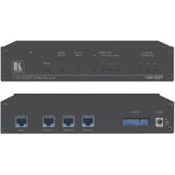 Cheap Stationery Supply of Kramer Electronics VM3DT Office Statationery