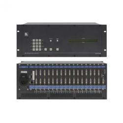 Cheap Stationery Supply of Kramer Electronics KRAMVS1616D Office Statationery