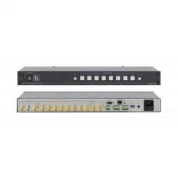 Cheap Stationery Supply of Kramer Electronics VS81HD Office Statationery