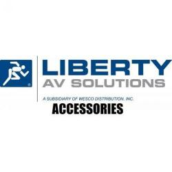 Cheap Stationery Supply of Liberty AQMSAVVIDEO6F Office Statationery