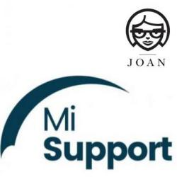 Cheap Stationery Supply of Mi Support JOANMANAGER Office Statationery