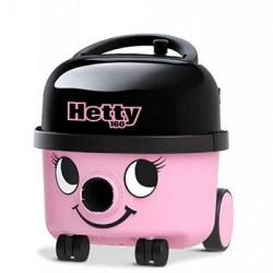 Cheap Stationery Supply of Numatic Hetty Hoover Office Statationery