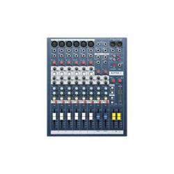 Cheap Stationery Supply of Soundcraft EFX8 Office Statationery