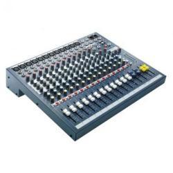 Cheap Stationery Supply of Soundcraft EPM12 Office Statationery