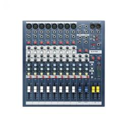 Cheap Stationery Supply of Soundcraft EPM8 Office Statationery