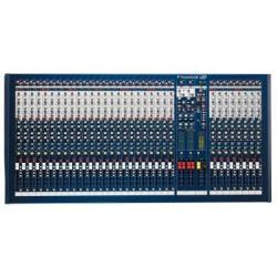 Cheap Stationery Supply of Soundcraft LX7ii32 Office Statationery