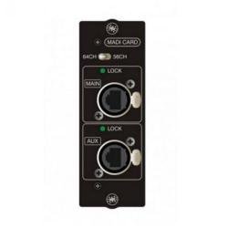 Cheap Stationery Supply of Soundcraft Si Series Cat5 MADI Option Card Office Statationery