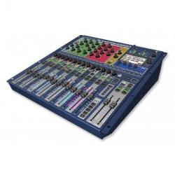 Cheap Stationery Supply of Soundcraft Si Expression 1 Office Statationery
