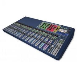 Cheap Stationery Supply of Soundcraft Si Expression 3 Office Statationery