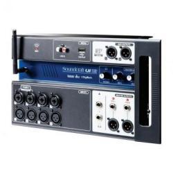 Cheap Stationery Supply of Soundcraft Ui12 Office Statationery