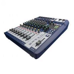 Cheap Stationery Supply of Soundcraft Signaure 10 Office Statationery