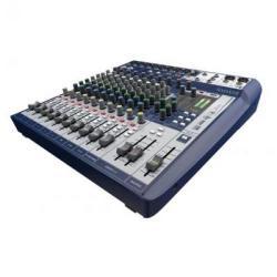 Cheap Stationery Supply of Soundcraft Signature 12 Office Statationery