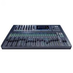 Cheap Stationery Supply of Soundcraft Si Impact Office Statationery