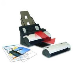 Cheap Stationery Supply of Visioneer UK Ltd Strobe 500 A4 DT Workgroup Document Scanner Office Statationery