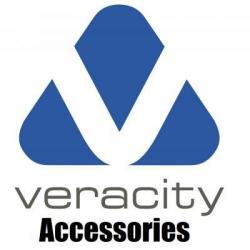 Cheap Stationery Supply of Veracity VCS-4P1 Office Statationery