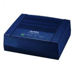 Cheap Stationery Supply of Zyxel P-660R-D1 Office Statationery