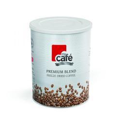 Cheap Stationery Supply of Mycafe Freeze Dried Coffee Platinum 750g MYC07568 Office Statationery