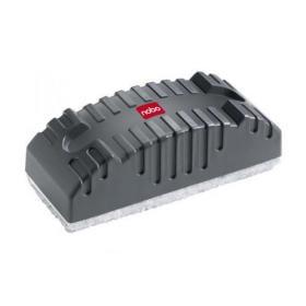 Nobo Drywipe Board Eraser DWE 34531159