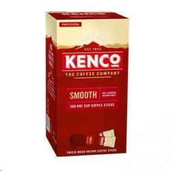 Cheap Stationery Supply of Kenco Smooth Roast Sticks Office Statationery