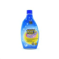 Cheap Stationery Supply of 1001 3in1 Machine Shampoo For Carpet Cleaning 500ml Office Statationery