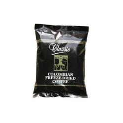Cheap Stationery Supply of Classic Pure Colombian Vending Coffee 300g Office Statationery
